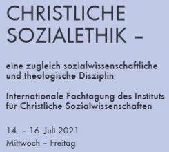 2021 Tagung ICS Münster - klein
