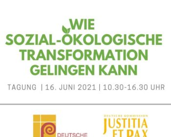 sozial-ökologische Transformation-klein
