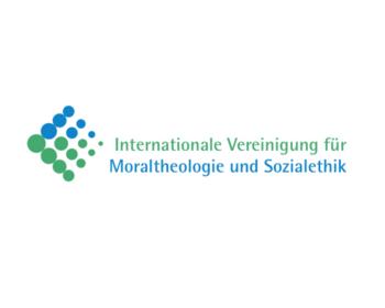 IVM-Logo-klein
